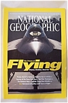 National Geographic, Vol. 204, No. 6, December 2003