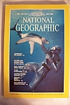 National Geographic, Vol. 159, No. 5, May 1981
