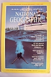 National Geographic, Vol. 162, No. 3, September 1982