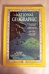 National Geographic, Vol. 125, No. 4, April 1964