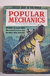 Click here to enlarge image and see more about item PMM0027: Popular Mechanics, Vol. 113, No. 2, February 1960