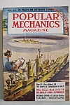Click here to enlarge image and see more about item PMM0029: Popular Mechanics, Vol. 111, No. 4, April 1959