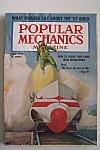 Click to view larger image of Popular Mechanics, Vol. 107, No. 6, June 1957 (Image1)