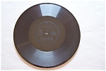 Virginia Reel/Hezekiah-Cake Walk  #50340-R/50340-L