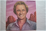 Click to view larger image of Mel Tillis' Greatest Hits  E1 60192 (Image1)