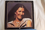 Click to view larger image of Rita Coolidge-Anytime...Anywhere (Image1)
