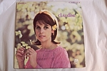 Click to view larger image of Claudine-Claudine Longet (Image1)