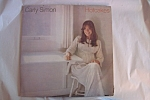 Click to view larger image of Carly Simon-Hotcakes (Image1)