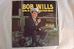 Click to view larger image of Bob Wills-King Of Western Swing (Image1)
