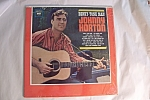Click to view larger image of Honky-Tonk Man - Johnny Horton (Image1)