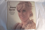 Click to view larger image of Tammy Wynette (Image1)
