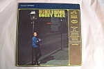 The Streets Of Baltimore - Bobby Bare