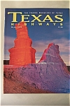 Click here to enlarge image and see more about item THM0010: Texas Highways, Vol. 46, No. 3, March 1999