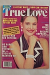 True Love, Vol. 117, No. 6, June 1992