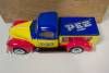 Click to view larger image of PEZ Die Cast Pickup Truck (Image2)