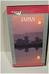 Japan - The Island Empire