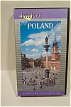 Poland - A Proud Heritage
