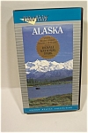 Alaska - The Alaska Experience and Denali National Park