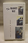 The Massey Way - Feed & Daily Care Video