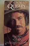 Click to view larger image of Quigley Down Under (Image1)