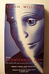 Click to view larger image of Bicentennial Man (Image1)