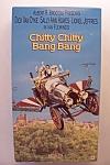 Click to view larger image of Chitty Chitty Bang Bang (Image1)