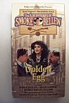 Click to view larger image of The Adventures Of Smoke Bellew-Golden Egg (Image1)