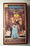 Click to view larger image of Giacomo Puccini-Turandot (Image1)