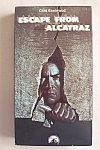 Click to view larger image of Escape From Alcatraz (Image1)