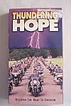 Thundering Hope The Road To Freedom