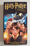 Click to view larger image of Harry Potter And The Sorcerer's Stone (Image1)