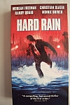 Click to view larger image of Hard Rain (Image1)