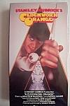 Click to view larger image of Clockwork Orange (Image1)