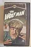 Click to view larger image of The Wolf Man (Image1)