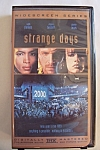 Click to view larger image of Strange Days (Image1)