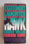 Click to view larger image of Hudson Hawk (Image1)