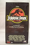 Click to view larger image of Jurassic Park (Image1)