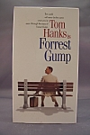 Click to view larger image of Forrest Gump (Image1)
