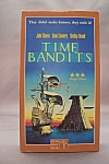 Click to view larger image of Time Bandits (Image1)