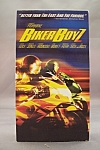 Click to view larger image of Biker Boyz (Image1)