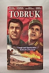 Click here to enlarge image and see more about item VHSM328: Tobruk