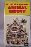 Click to view larger image of National Lampoon's Animal House (Image1)