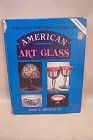 The Collector's Encyclopedia Of American Art Glass