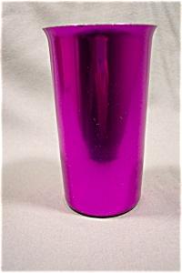 Anodized Aluminum Glass (Image1)