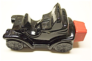 Electric Charger Automobile Decanter (Image1)