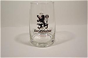 Der Lowenbrau Beer Mug (Image1)