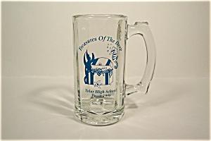 Tolar High School Prom Souvenir Beer Mug (Image1)
