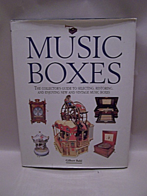 Music Boxes (Image1)