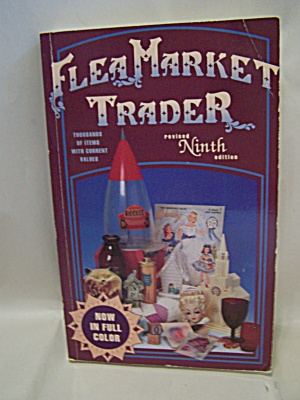 Flea Market Trade (Image1)