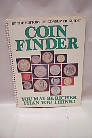 Coin Finder (Image1)
